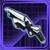Epic Light Pistol