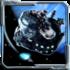 Asteroid Mining Facility Delta-7
