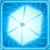 Vanity Shield