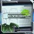 Cycorp Industries