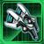 Rare Dual Pistols