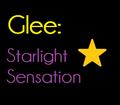 Thumbnail for version as of 00:34, September 27, 2012