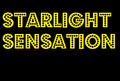 Thumbnail for version as of 00:42, September 27, 2012