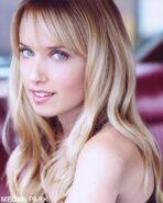 Megan Park - Emily M.