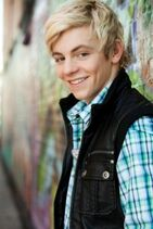 Ross Lynch - Jason Lake