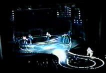 Starlight1989tourset