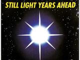 1984 London production/1992 New Starlight