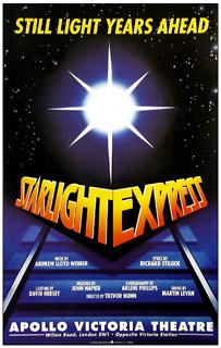 Starlight-poster07