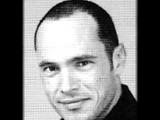 Ramon Visser