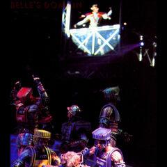 Bochum 1988