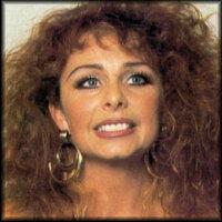 Bonita Bryg 1987