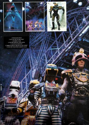 File:Starlight Express Promo Material Back.jpg