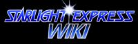 Starlight Express Wiki