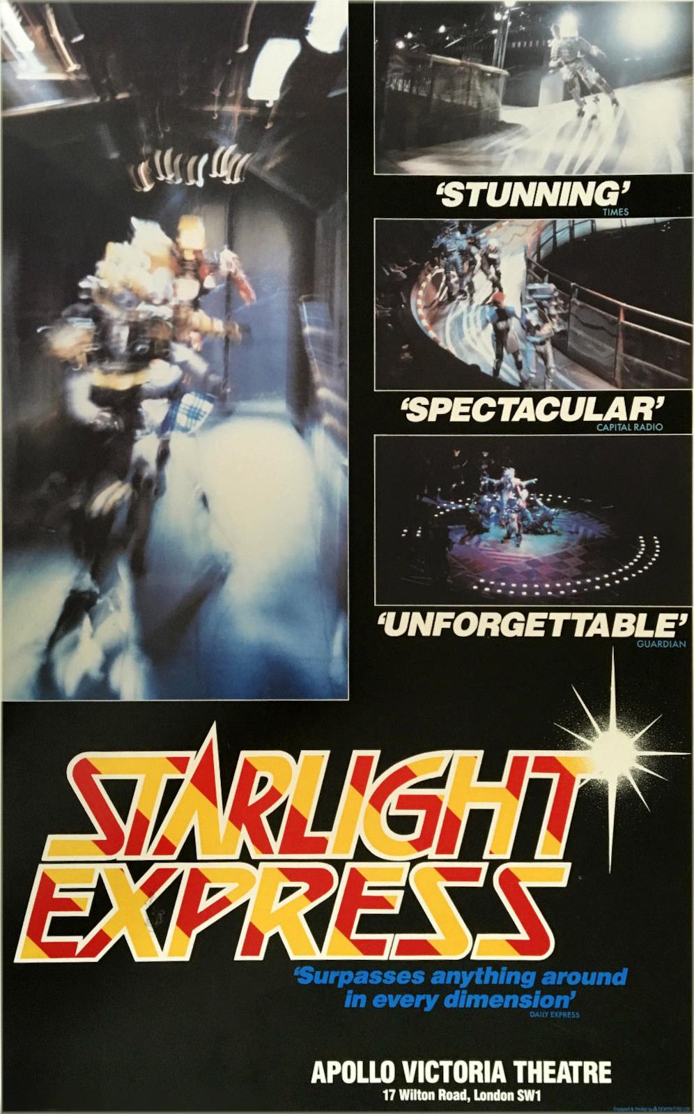 File:Starlight-poster02.jpg