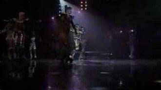 Las Vegas 1996 B-Roll