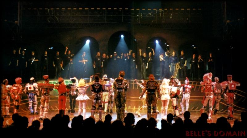 london starlight orchestra wikipedia