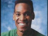 Victor L. Butler