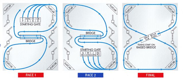 File:Ice Set Plan for Races.jpg
