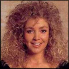 Debbie Wake, 1990