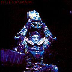 Robert Torti as Greaseball on Broadway, 1987