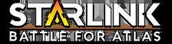 Starlink Wiki