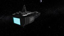 Cruiser S3blapin