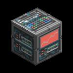 10x RadarJammer