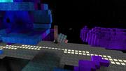 Starmade-screenshot-0016