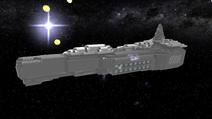 Starmade-screenshot-0001