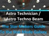AstroTechnician