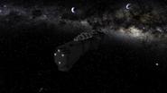 Cruiser S3blapin 2