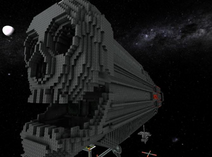 Wikia-Visualization-Main,starmade