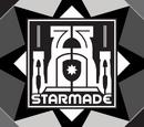 Wiki Starmade