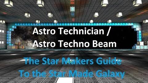 Astro TechnoBeam - Star Made - The Star Makers Guide to the Star Made Galaxy-0