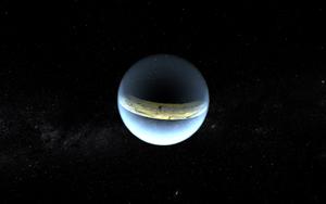 Starmade-screenshot-0036