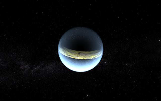 File:Starmade-screenshot-0036.png
