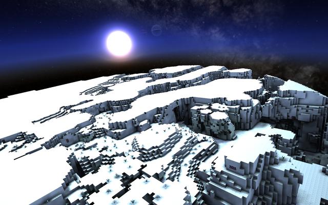 File:Starmade-screenshot-0028.png