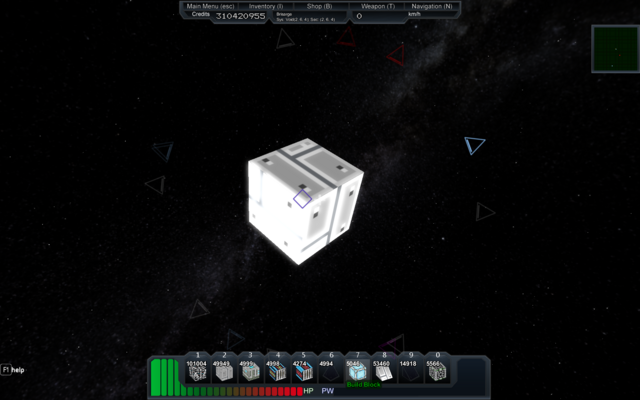 File:Starmade-screenshot-0021.png
