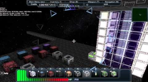 Starmade A starting guide for manufacturing-0
