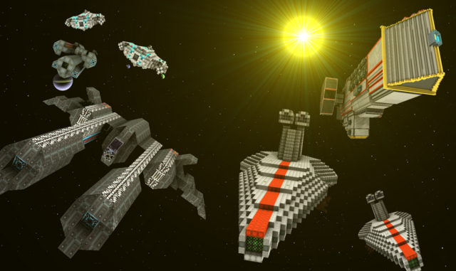 File:Starmade project.png