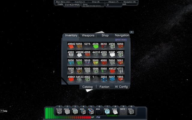 File:Starmade-screenshot-0020.png