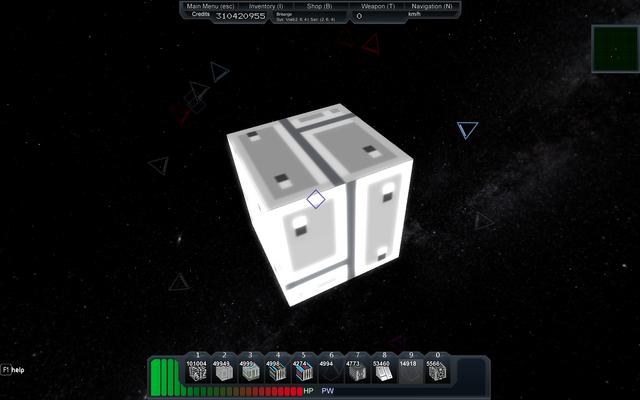 File:Starmade-screenshot-0019.png