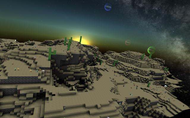 File:Starmade-screenshot-0039.png