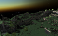 Thumbnail for version as of 01:24, June 25, 2013