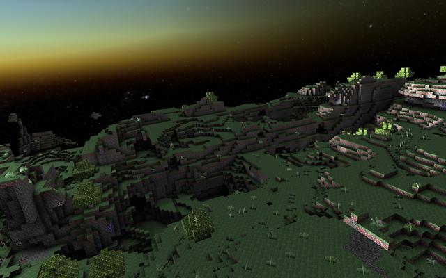 File:Starmade-screenshot-0011.png