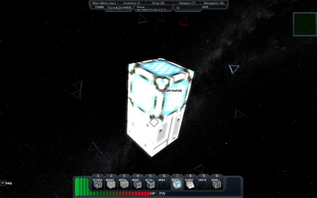 File:Starmade-screenshot-0023.png