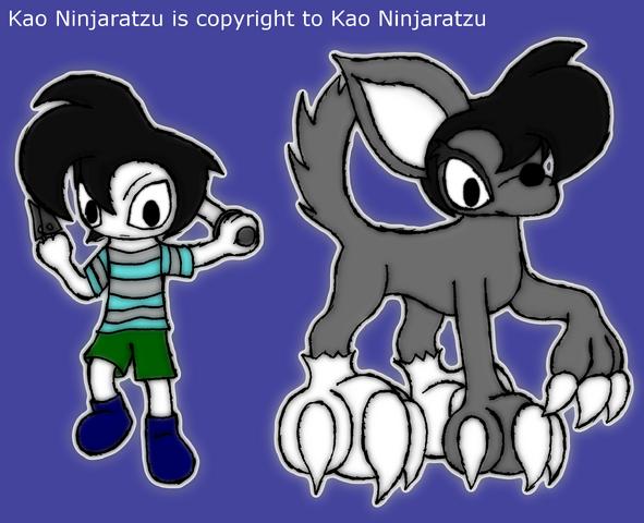 File:Kao Ninjaratzu alt.png