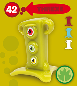 File:Card s1 threxe.png