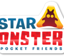 Star Monsters Wikia