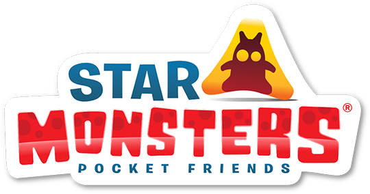 File:Star Monsters logo.png